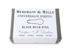 MERCHANT & MILLS BULB PINS