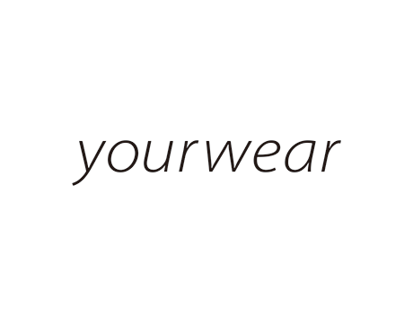 yourwear2