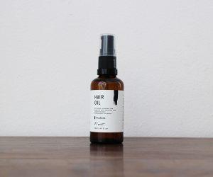 Float HAIR oil(ヘアオイル)