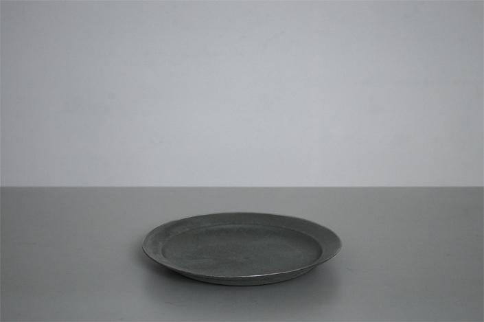 "yumiko iihoshi porcelain""OXYMORON""プレート(L)"