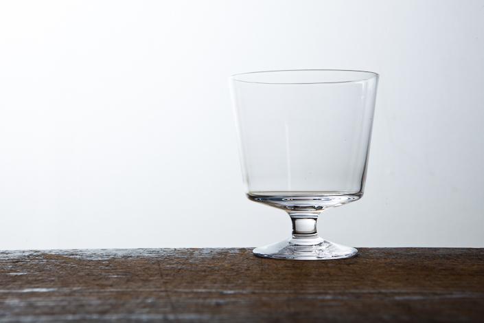 yumiko iihoshi porcelain wine glass