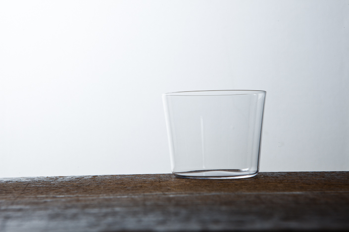 yumiko iihoshi porcelain tumbler(S)