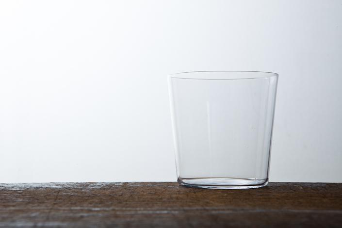yumiko iihoshi porcelain tumbler(L)
