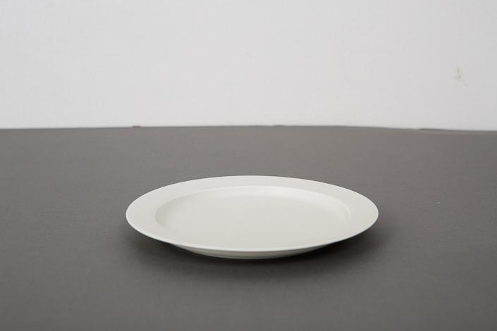 "yumiko iihoshi porcelain ""unjour"" プレート suna"