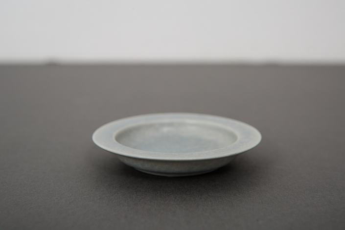 """yumiko iihoshi porcelain """"unjour"""" プレート nami"""