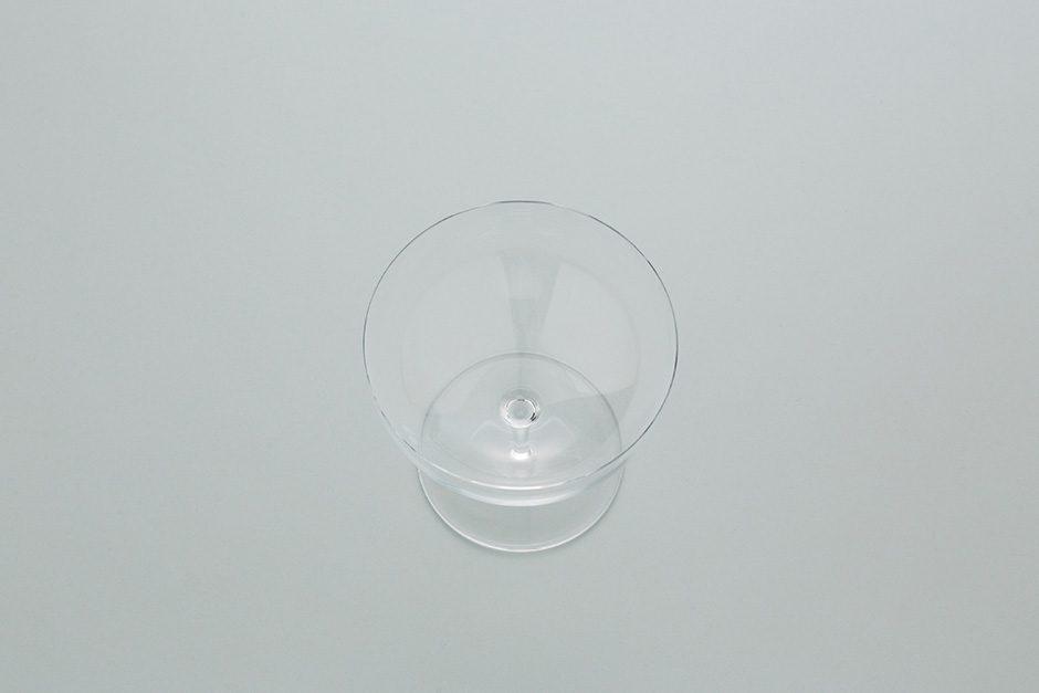 yumiko iihoshi porcelain crystalin seriese sweets
