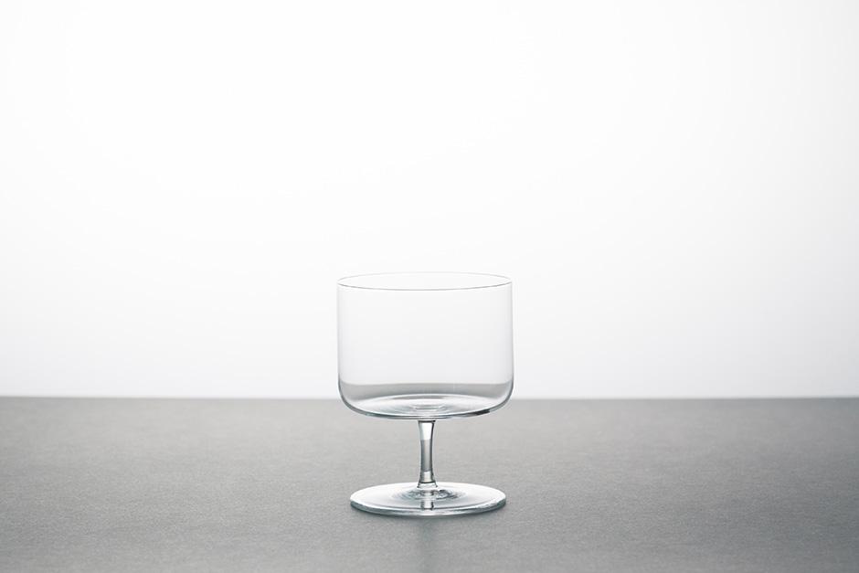 yumiko iihoshi porcelain crystalin seriese coupe