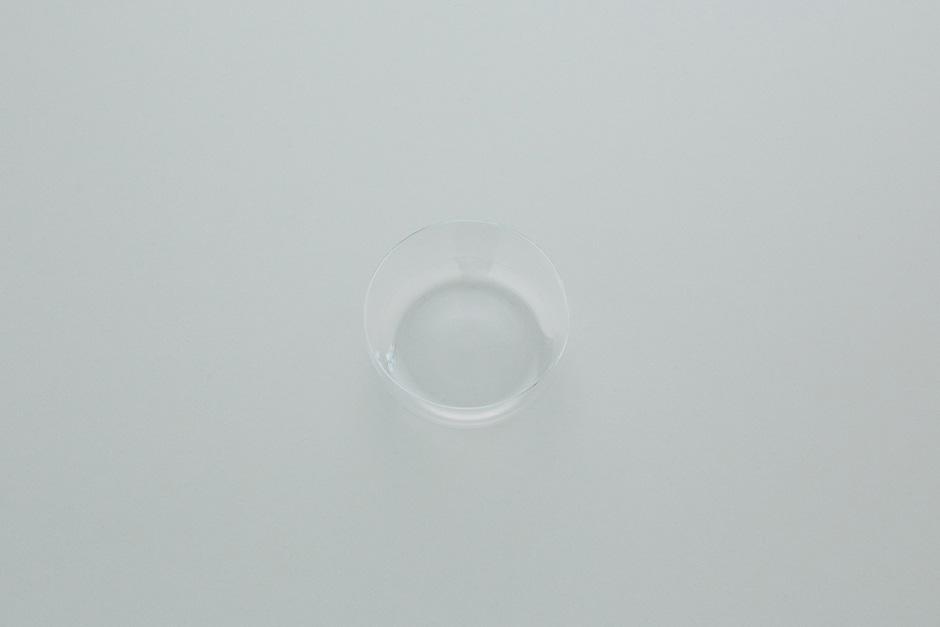 yumiko iihoshi porcelain crystalin seriese bowl