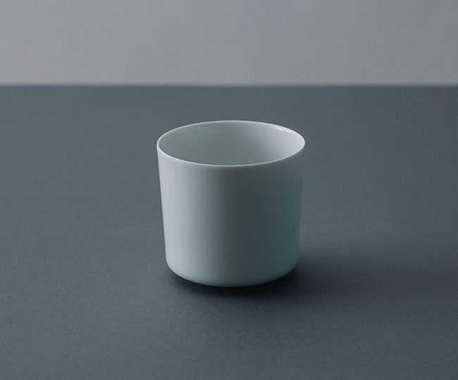 yumiko iihoshi porcelain Kumidashi