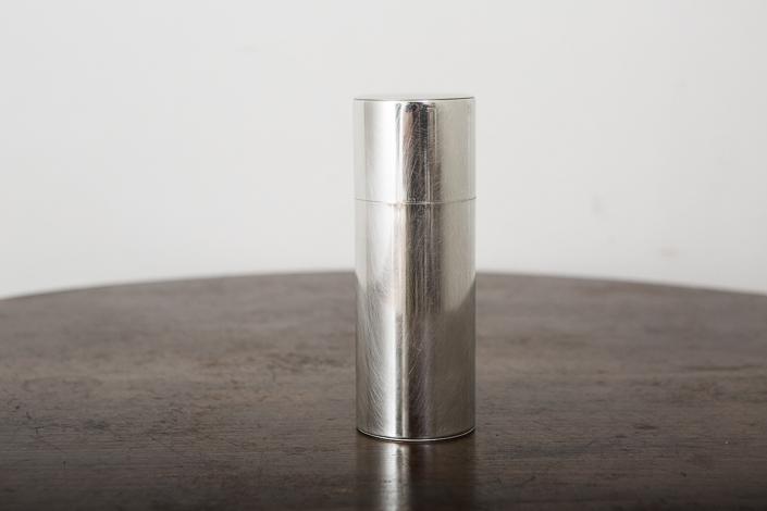 SyuRo 丸缶(細長)