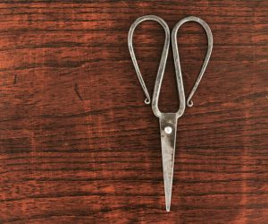 TAjiKA HOUSEHOLD SCISSORS