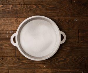 warang wayan 盆パン