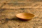 warang wayan bowl oval egg