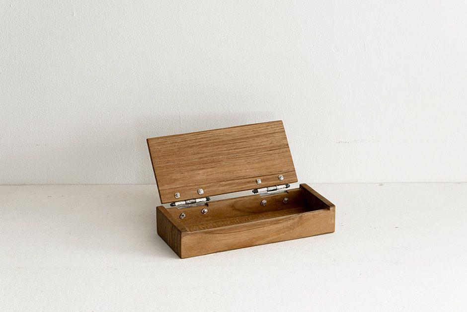 warang wayan BOX(1)