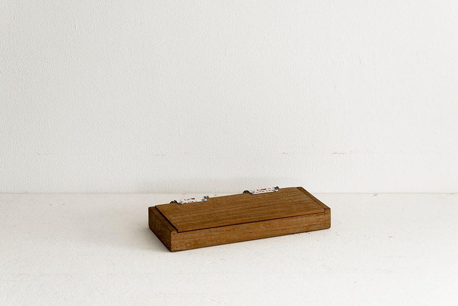 warang wayan BOX(2)