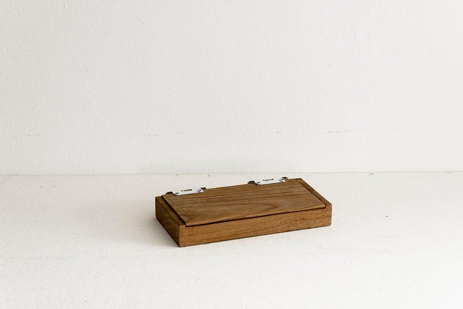 warang wayan BOX(3)