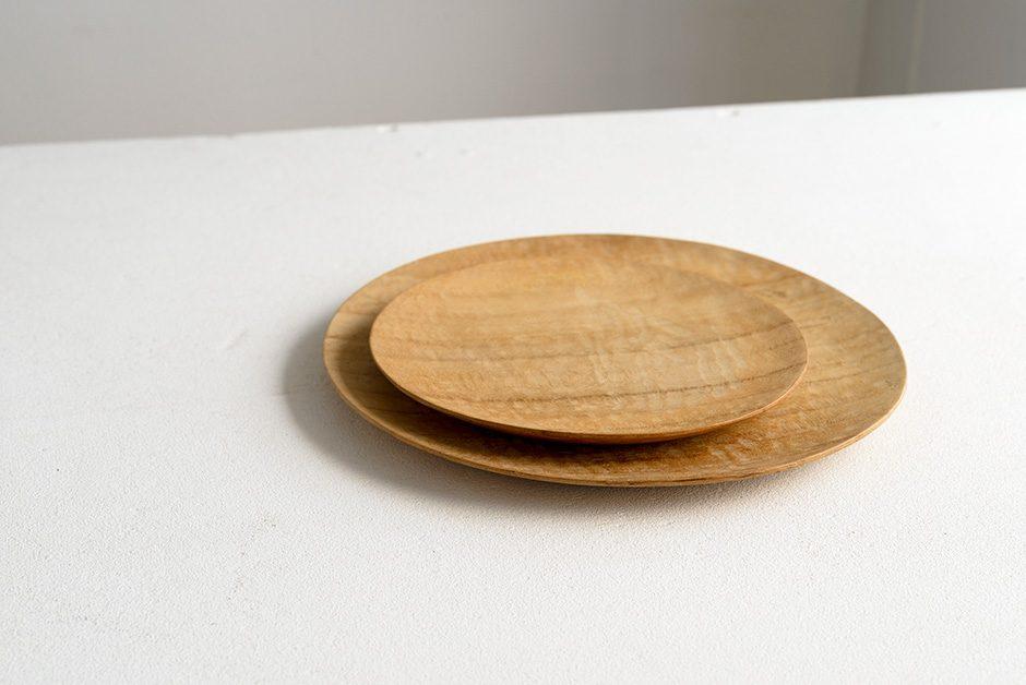 warang wayan 丸皿