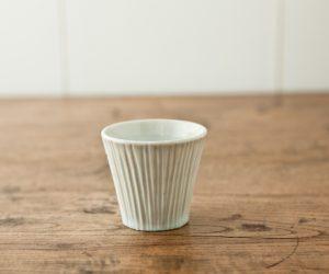 角田淳 しのぎカップ