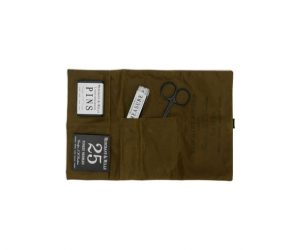 MERCHANT & MILLS OILSKIN SEWING KIT
