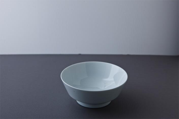 "yumiko iihoshi porcelain ""with 4"" 14 hachi white"