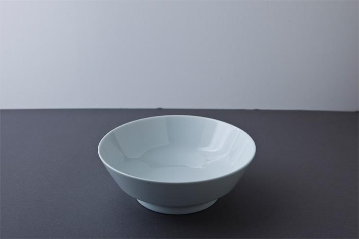 "yumiko iihoshi porcelain ""with 4"" 17 hachi white"