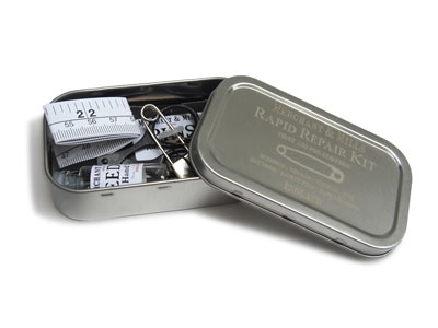 MERCHANT & MILLS RAPID REPAIR KIT