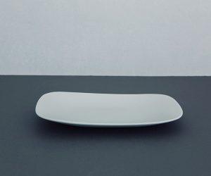 yumiko iihoshi porcelain rectangle kaku-mat