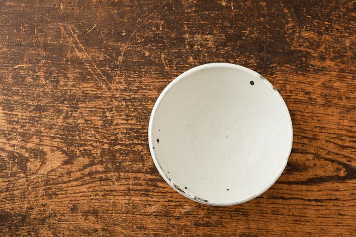 松原竜馬 鉄鉢