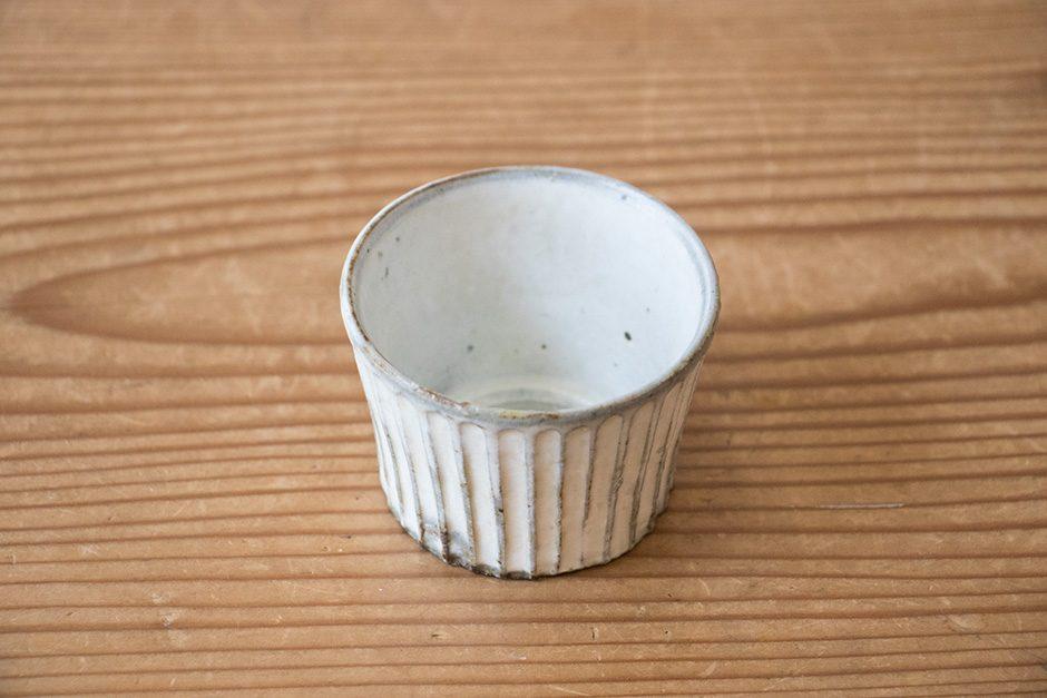 松原竜馬 しのぎカップ(小)