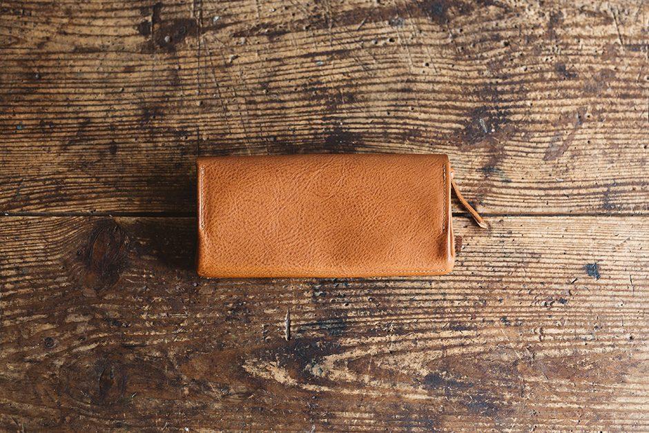 【送料無料】 CINQ 長財布