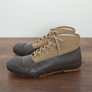 MOONSTAR ALWEATHER BROWN