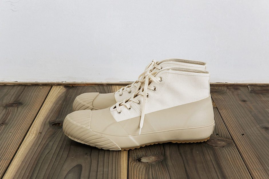 MOONSTAR ALWEATHER BEIGE