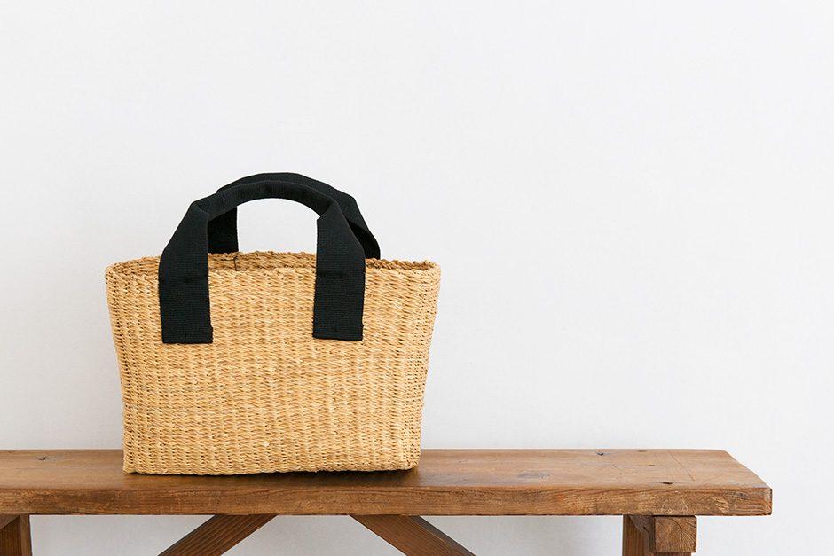 Muun Basket square