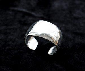 accessories mau バングル