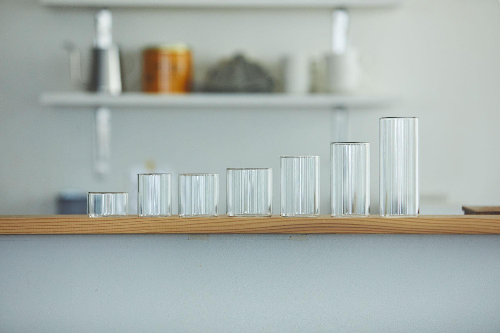 VISION GLASS