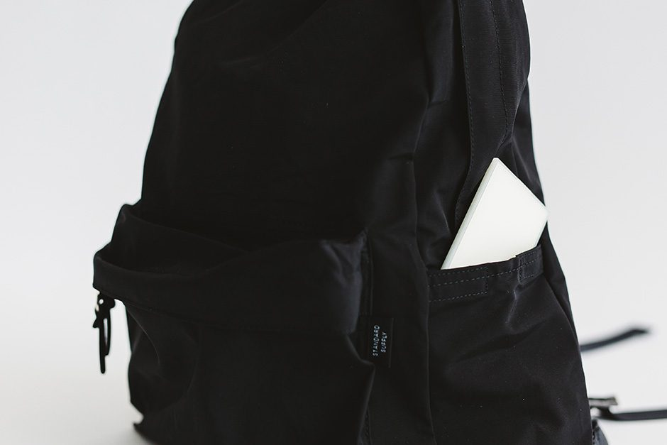 STANDARD SUPPLY SIMPLICITY DAILY DAYPACK