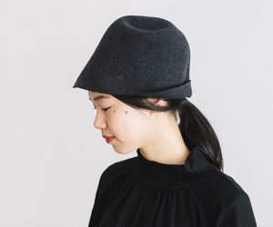 mature ha. free hat back stitch