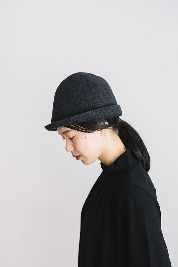 mature ha. free hat back stitch