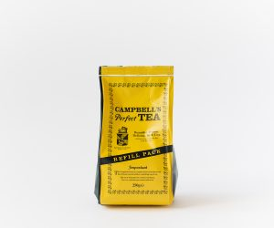Campbell's Perfect Tea 250g