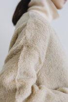 Cold Breaker ボアジャケット