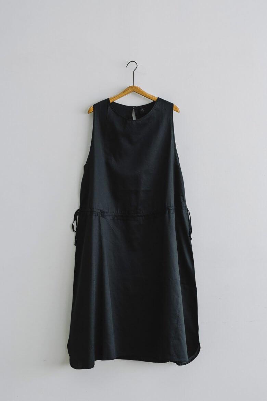 TESHIKI オーバードレス