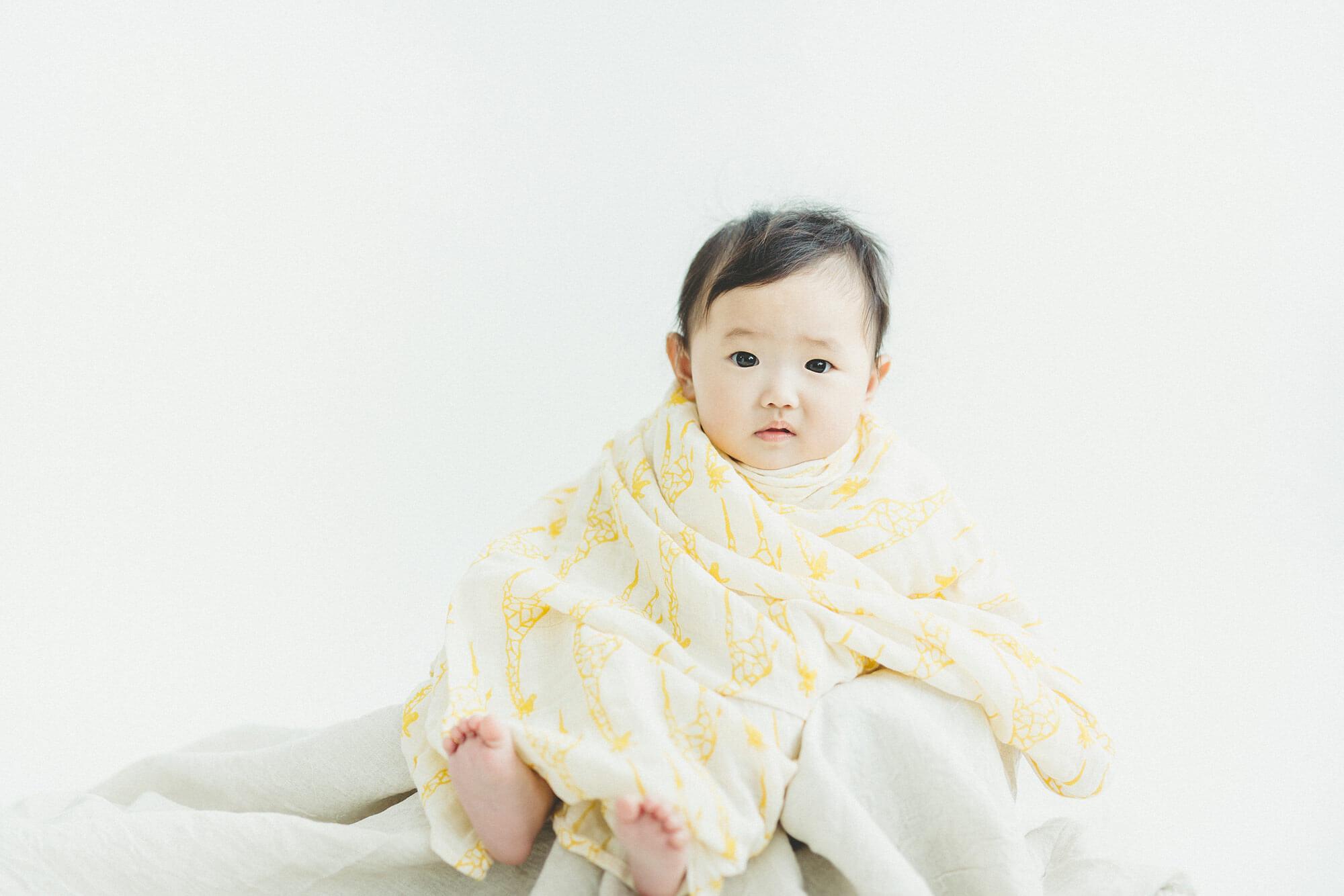 Milkbarn