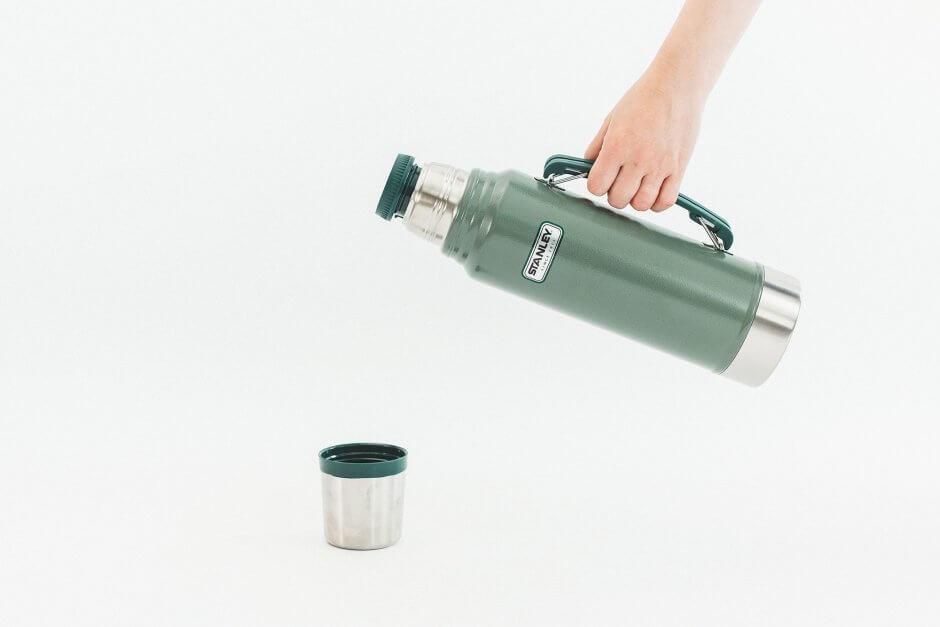 Aladdin アラジン クラシックボトル 1L