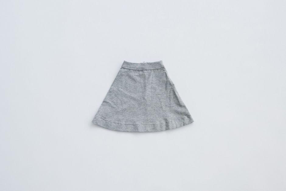 Camphor エブリデイスカート