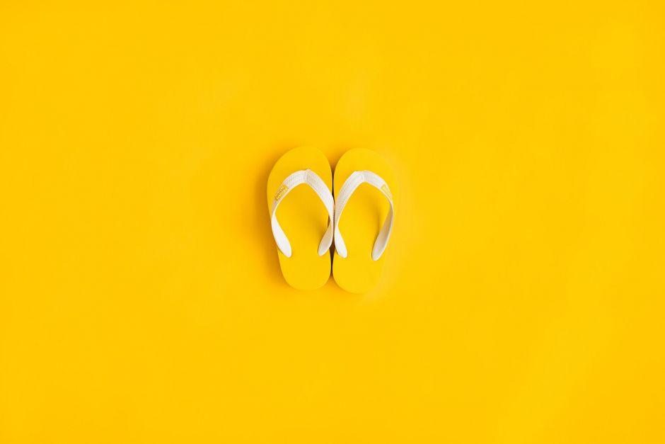 Hippobloo バナナ