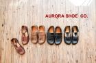AURORA SHOES