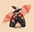 Sanae Sugimoto 「秘密」
