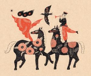 Sanae Sugimoto 「はじまりの笛」