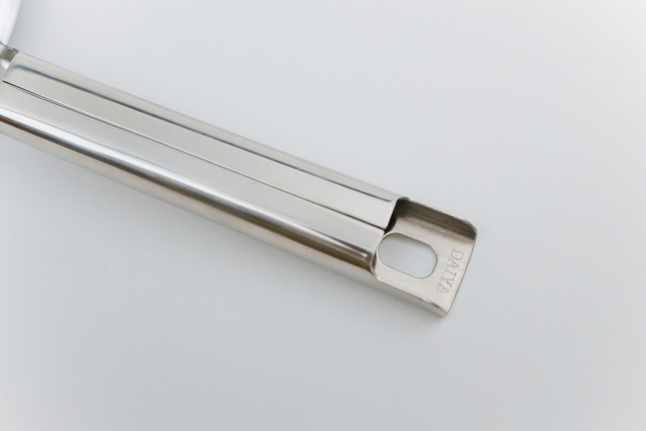 ダイヤアルミ ウィニープロHG フライパン(23cm、26cm)