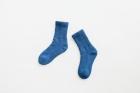 Gluck und Gute 子どもオーガニックコットン靴下 18cm〜22cm